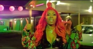 Asian Doll – Rock Out